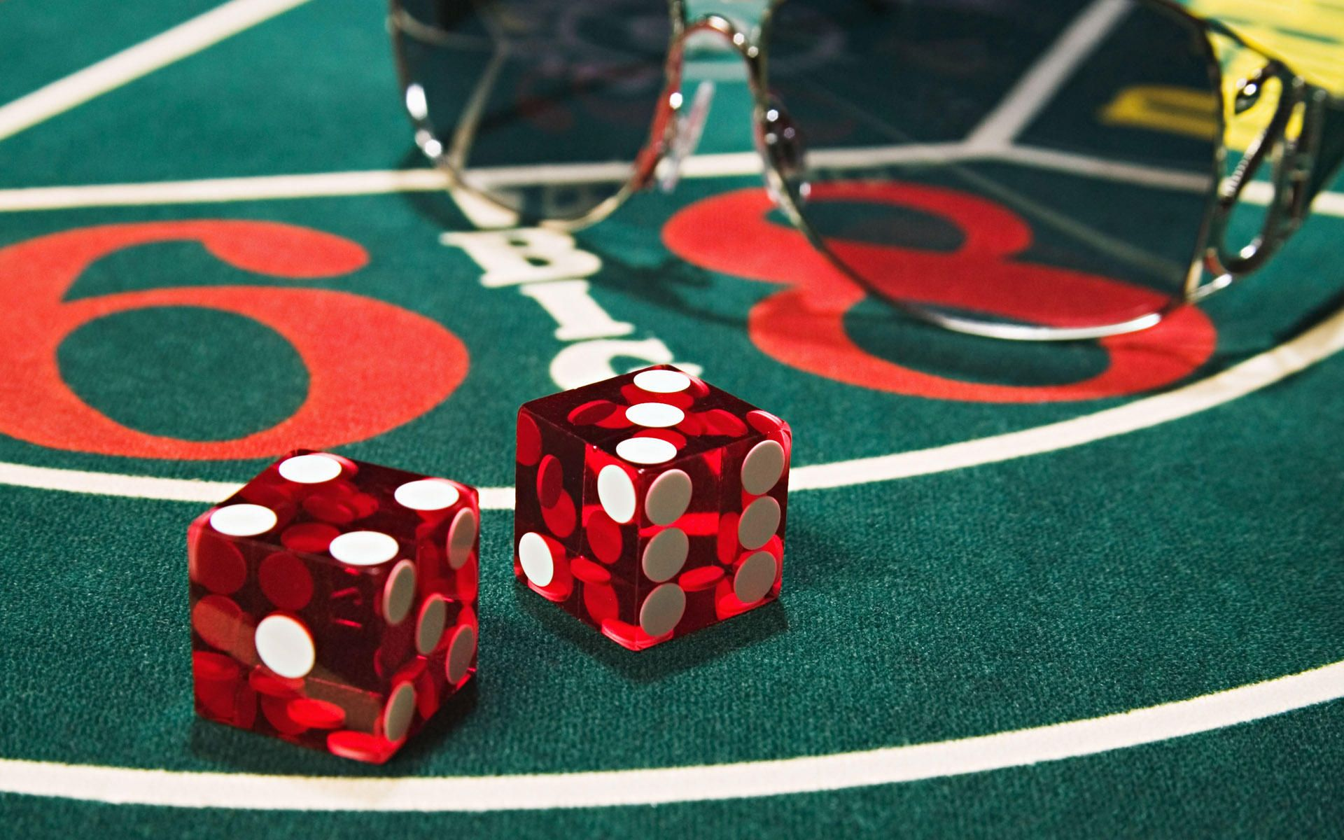 What Is The Best Way To Bet Online At Casino Agent (Agen Casino)?