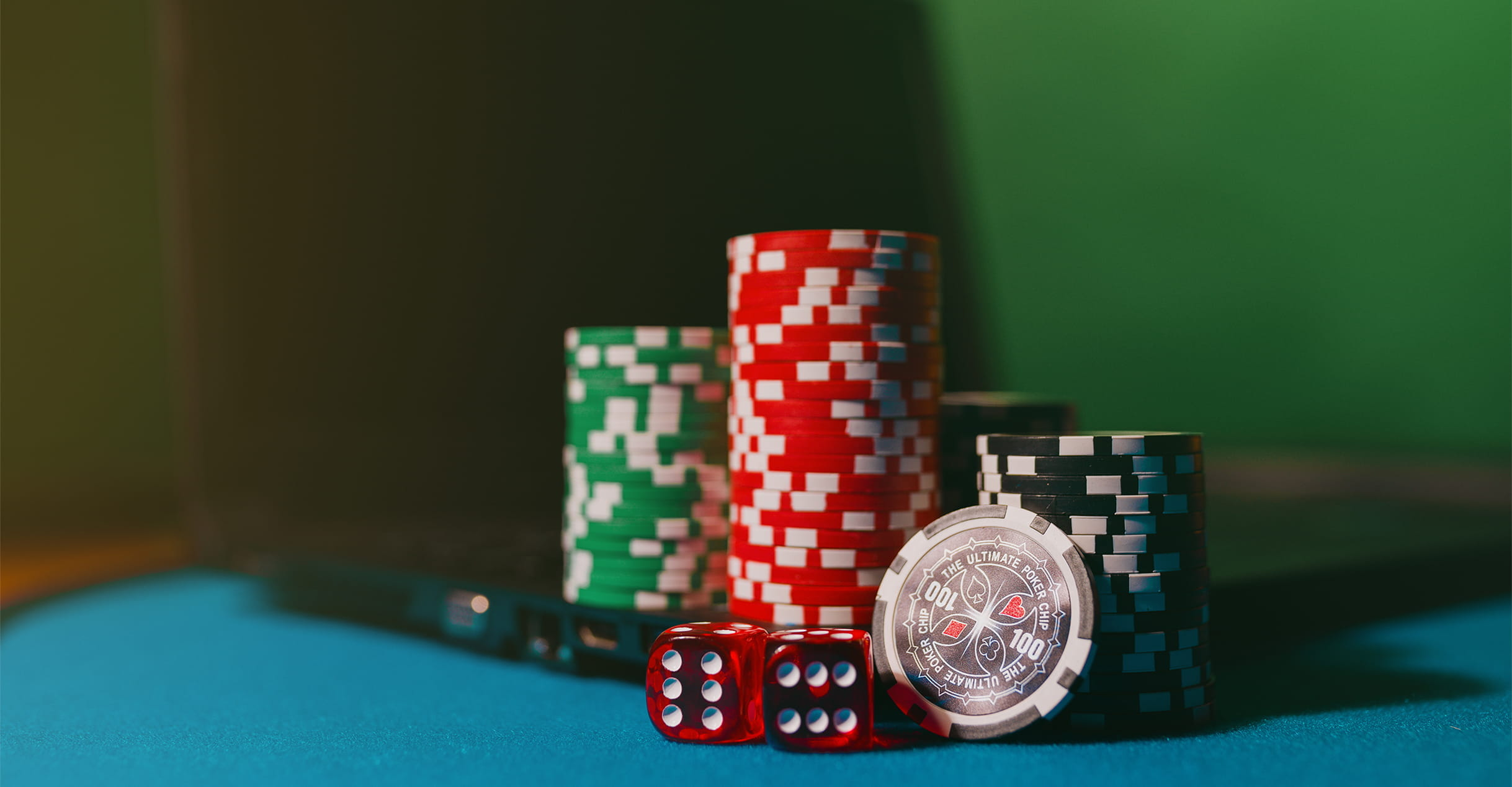 Get The Winning Tips For Casino Here
